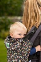 KahuBaby Carriers - Various Colours